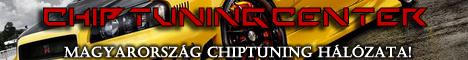Chiptuningcenter Magyarország chiptuning hálózata! Chiptuning, motoroptimalizálás és fogyasztáscsökkentés személyautókhoz, kamionokhoz és munkagépekhez.